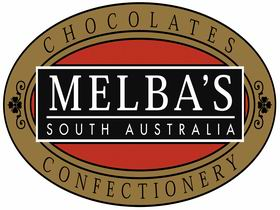 Melba's Chocolate And Confectionery Factory - Accommodation Daintree