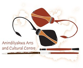 Anindilyakwa Art and Cultural Centre - Accommodation Daintree