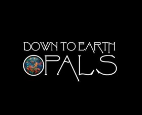 Down to Earth Opals - Accommodation Daintree