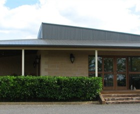 Baratto Wines - Accommodation Daintree