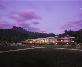 Mossman Gorge Centre - Accommodation Daintree