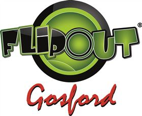 Flip Out Gosford - Accommodation Daintree