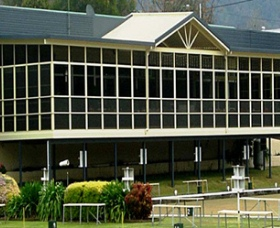 Jamberoo Bowling and Recreation Club - Accommodation Daintree