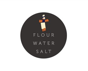 Flour Water Salt - Accommodation Daintree