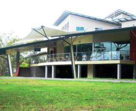 Club Taree - Accommodation Daintree