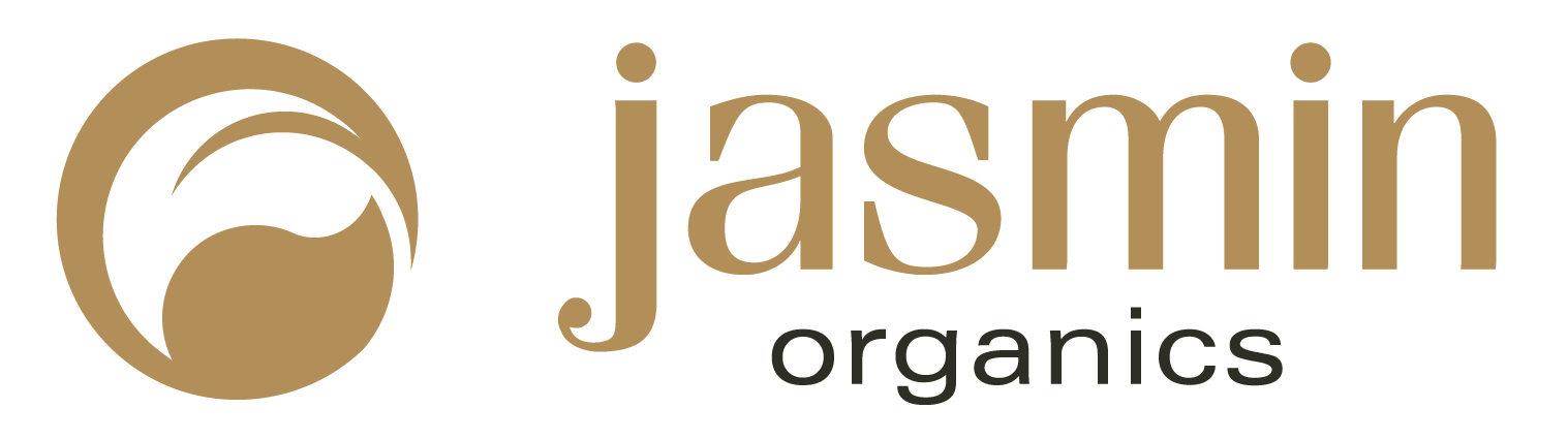 Jasmin Organics Skincare Farm and Factory - Accommodation Daintree