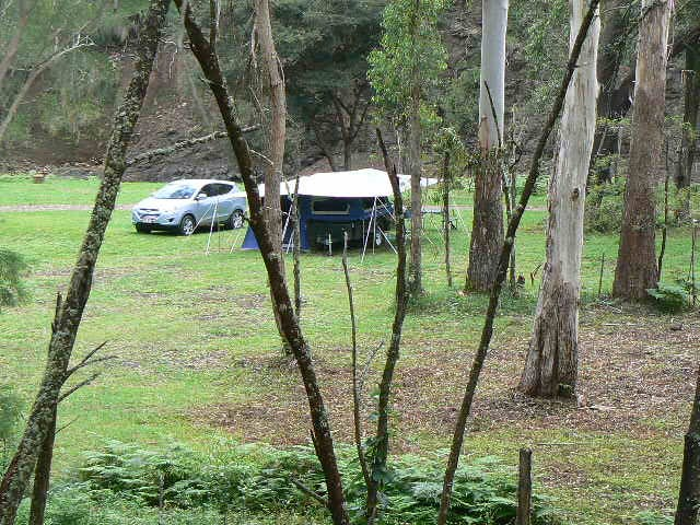 Goomburra Forest Retreat - Accommodation Daintree