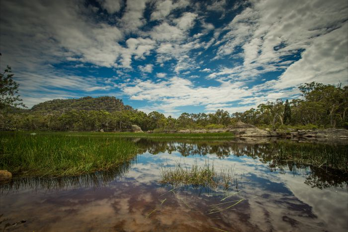 Adventure Photography - Accommodation Daintree