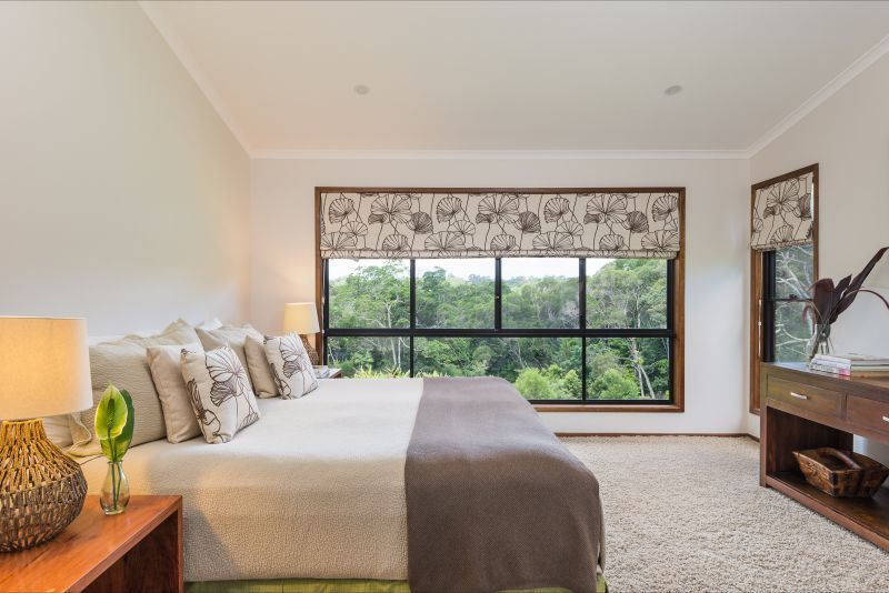 Spicers Tamarind Retreat - Accommodation Daintree