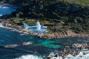 Margaret River 3 Day Retreat by Seaplane - Accommodation Daintree