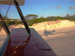 Tigermoth Adventures Whitsunday - Accommodation Daintree