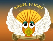 Angel Flight Outback Trailblazer - Accommodation Daintree