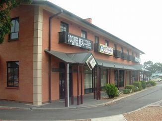Rose  Crown Hotel - Accommodation Daintree