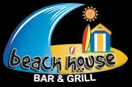 Beach House Bar  Grill - Accommodation Daintree