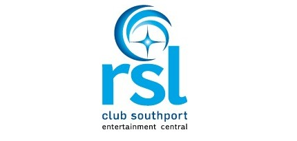 RSL Club Southport - Accommodation Daintree