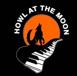 Howl at the Moon - Accommodation Daintree
