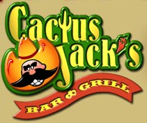 Cactus Jack's - Accommodation Daintree
