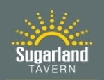 Sugarland Tavern - Accommodation Daintree