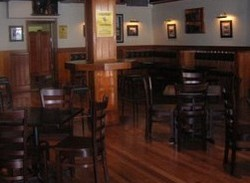 Jack Duggans Irish Pub - Accommodation Daintree