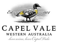 Capel Vale Brewery - Accommodation Daintree