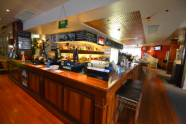 Rupanyup RSL - Accommodation Daintree