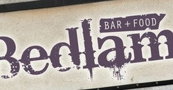 Bedlam Bar and Food - Accommodation Daintree
