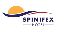 Spinifex Hotel - Accommodation Daintree