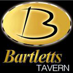 Bartletts Tavern - Accommodation Daintree