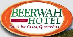 Beerwah Hotel - Accommodation Daintree