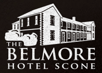 Belmore Hotel Scone - Accommodation Daintree