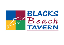 Blacks Beach Tavern - Accommodation Daintree