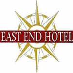 East End Hotel - Accommodation Daintree