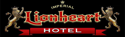 Eumundi Imperial Hotel - Accommodation Daintree
