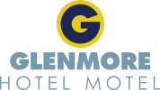 Glenmore Hotel-Motel - Accommodation Daintree