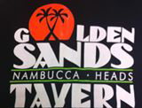 Golden Sands Tavern - Accommodation Daintree