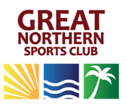 Great Northern Sports Club - Accommodation Daintree