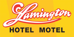 Lamington Hotel Motel - Accommodation Daintree