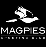 Magpies Sporting Club - Accommodation Daintree
