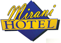 Mirani Hotel - Accommodation Daintree