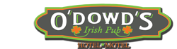 O'Dowd's Irish Pub - Accommodation Daintree