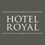 Royal Hotel Bowral - Accommodation Daintree