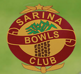 Sarina Bowls Club - Accommodation Daintree
