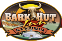 The Bark Hut Inn - Accommodation Daintree