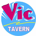 Victoria Tavern - Accommodation Daintree