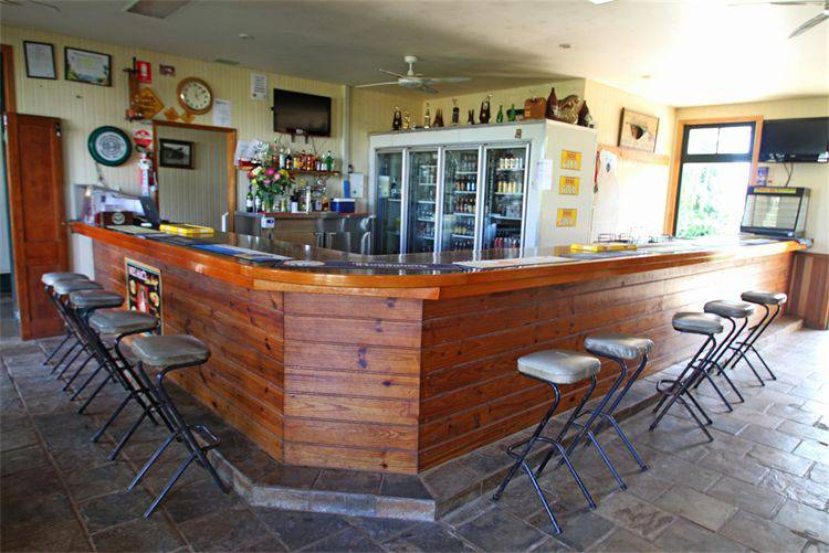 Garradunga Hotel - Accommodation Daintree