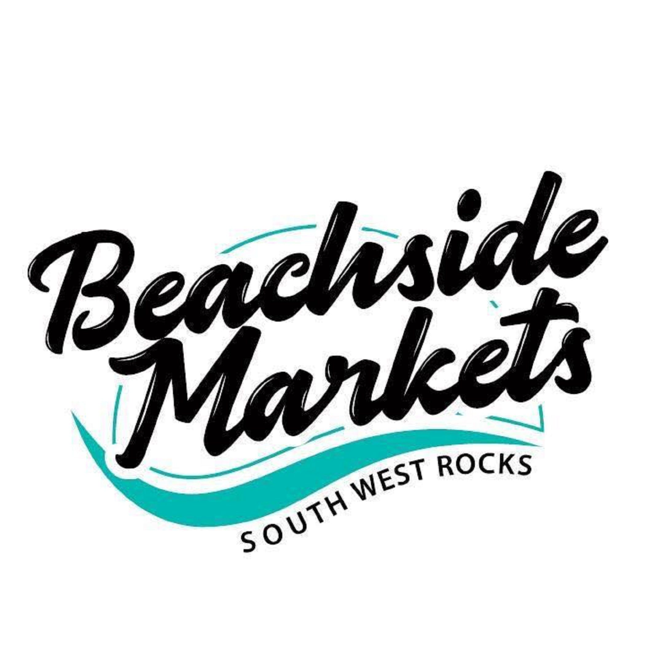 Beachside Markets South West Rocks - Accommodation Daintree