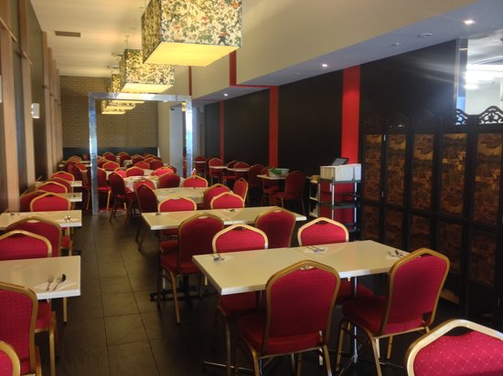 Phoenix Chinese Restaurant Karingal - Accommodation Daintree