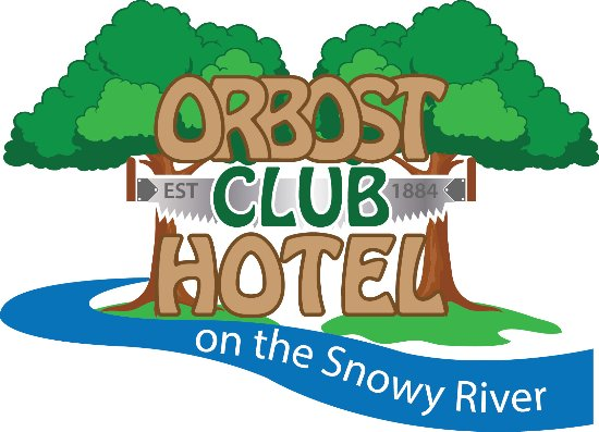 Orbost Club Hotel - Accommodation Daintree