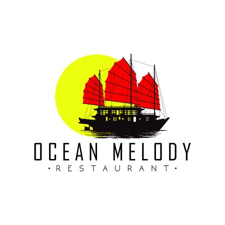 Ocean Melody Restaurant - Accommodation Daintree
