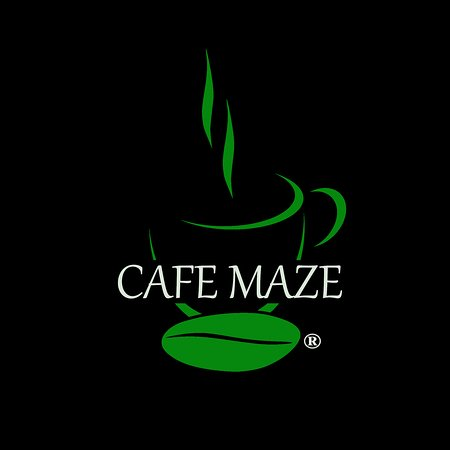 Cafe Maze - Accommodation Daintree